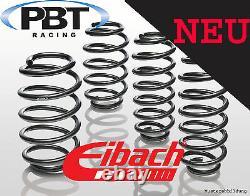 Eibach Federn Pro-Kit Ford Mondeo IV (BA7) Turnier 2.3, 2.5, 1.8, 2.0, 2.2 ab 07