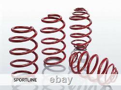 Eibach Sportline Lowering Springs Kit Honda CIVIC Ep2 Sport Ep3 Type R Z1946