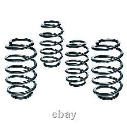 Eibach Tieferlegungsfedern für Mercedes-Benz C E E10-25-019-02-22 Pro-Kit