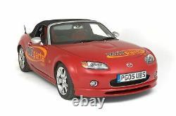 Mazda MX5 Eibach 30mm Sports Lowering Springs Set MX-5 Mk3 NC 20052008