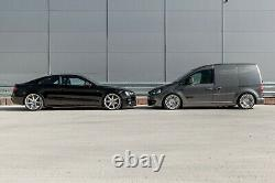 Stance+ SPC01033 Street Coilovers Ford Focus Mk3 Hatch Exc ST250 & RS 2011
