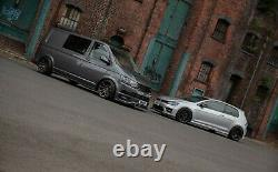 Stance+ SPC02022 Street Coilovers Peugeot 206 All Inc 2.0 GTi 1998
