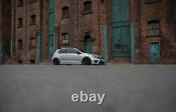 Stance+ SPC05168 Street Coilovers VW Golf Mk7 1.6 TDi, 1.8 TSi, 2.0 TDi Inc GTD