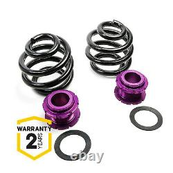 Stance+ Street Coilovers VW Transporter T5 Van T26 T28 T30 2WD 4WD (2003-2015)
