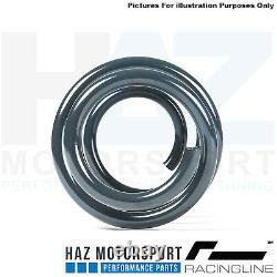 VWR Racingline Sports Springs Lowering Kit VW Golf MK7/MK7.5 GTD 184PS 25mm Drop